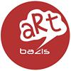 ArtBázis Összművészeti Műhely