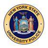 SUNY New Paltz University Police
