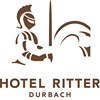 Hotel Ritter Durbach - Wellnesshotel im Schwarzwald