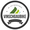 vinschgauBike