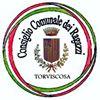 CCR Torviscosa