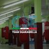 CSE Centro Sportivo Educativo - Team Sgaramella