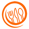 SUNY New Paltz Dining Services