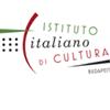 Istituto Italiano di Cultura Budapest