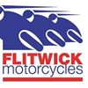 Flitwick Motorcycles Bedfordshire