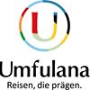 Umfulana - individuelles Reisen