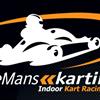 LeMans Karting - Fremont, CA