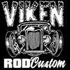 Viken Rod & Custom