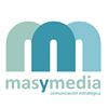 Mas y Media Comunicación