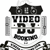 VideoDJBooking.com