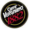 Caffè Vergnano Canada