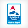 Delta Lloyd Regatta