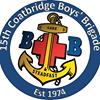 15th Coatbridge Boys' Brigade