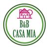 B&B Casa Mia- Gaggi -