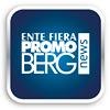 Fiera di Bergamo - Ente Fiera Promoberg