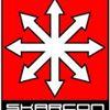 Skarcon