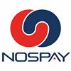 Nospay