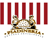 La Piadineria di via San Francesco