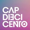 Cap10100