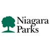 Niagara Parks thumb