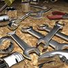 Rénov'outils