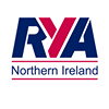 RYA Northern Ireland