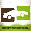 Cartecdesign.de  Autofolierung Autoglas Car wrapping