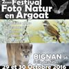 """Festival """"Foto Natur en Argoat"""""""