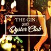 The Gin And Oyster Club