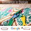 Eccellenze in Digitale - Cosenza