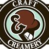Mc2 Ice Cream Co.