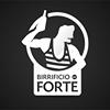 Birrificio del Forte