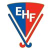 European Hockey Federation