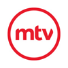 Spotti - MTV mainostajalle