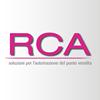 RCA Milano