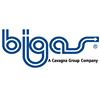 Bigas International Autogas Systems