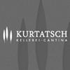 Kellerei Cantina Kurtatsch