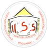 """Liceo Artistico """"Nino della Notte"""" Poggiardo"""