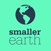 Smaller Earth