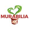 Murabilia Lucca