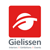 Gielissen Interiors Exhibitions Events