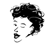 Régine Café