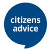 Cambridge & District Citizens Advice Bureau
