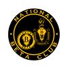 National Beta