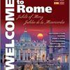 Going Roma