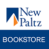 The Bookstore @ New Paltz