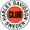 Harley-Davidson Club Sweden