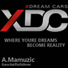 XDream Cars GmbH