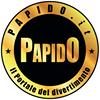 PapidO Milano