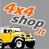 4x4Shop.LT